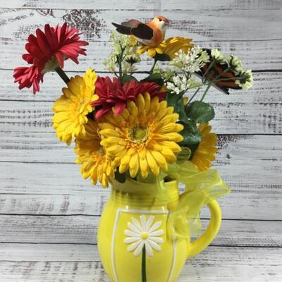 Summer Sunflower collection