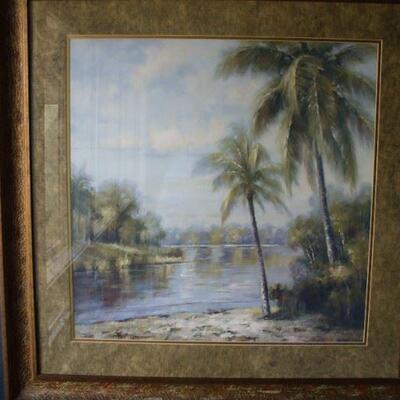 ESTATE SALES OF CENTRAL FLORIDA