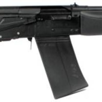 Online Firearm Gun Auction - Modern,     Tallahassee, FL 32308