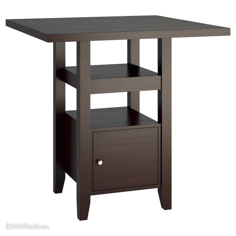 Sensational New Auction 4848 Furniture Patio Groveport Oh 43125 Inzonedesignstudio Interior Chair Design Inzonedesignstudiocom