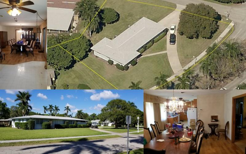 Allcoast Auction & Realty in North Fort Myers, FL