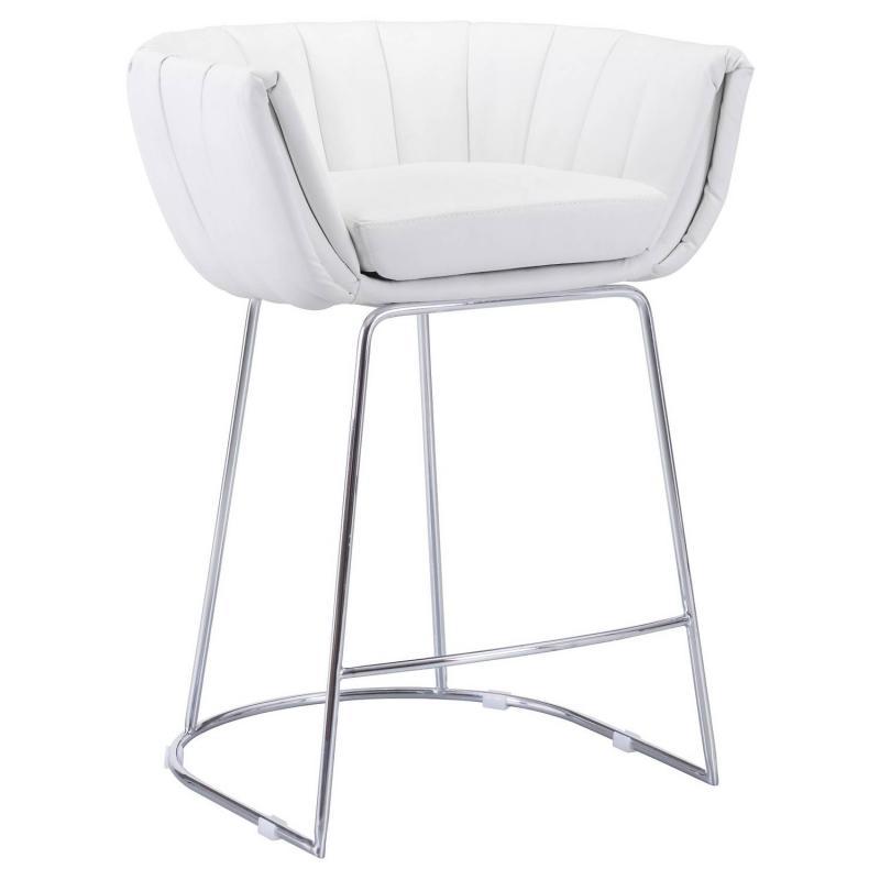 Amazing New Auction 4965 Furniture Patio Groveport Oh 43125 Inzonedesignstudio Interior Chair Design Inzonedesignstudiocom