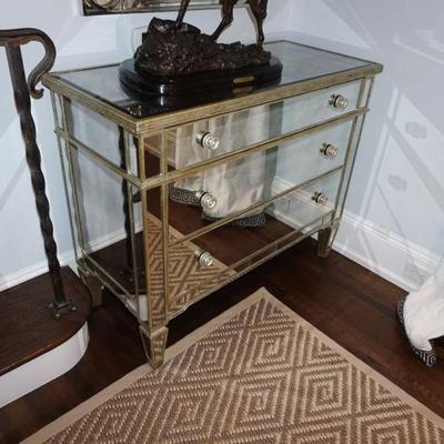 Brilliant Gunning And Company Estate Sales Is In Haverford Pa Pdpeps Interior Chair Design Pdpepsorg
