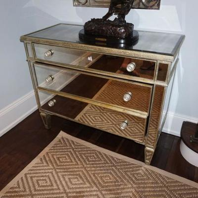Astonishing Gunning And Company Estate Sales Is In Haverford Pa Pdpeps Interior Chair Design Pdpepsorg