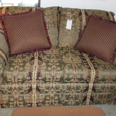 Loveseat $199