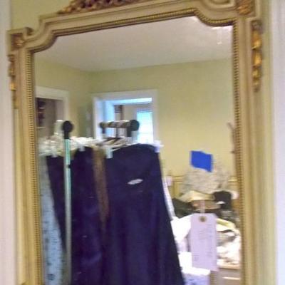 Mirror $175 24 X 34
