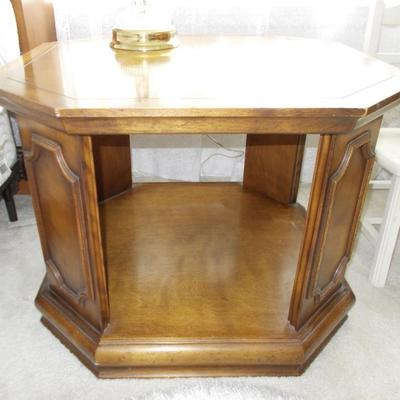 Table $49