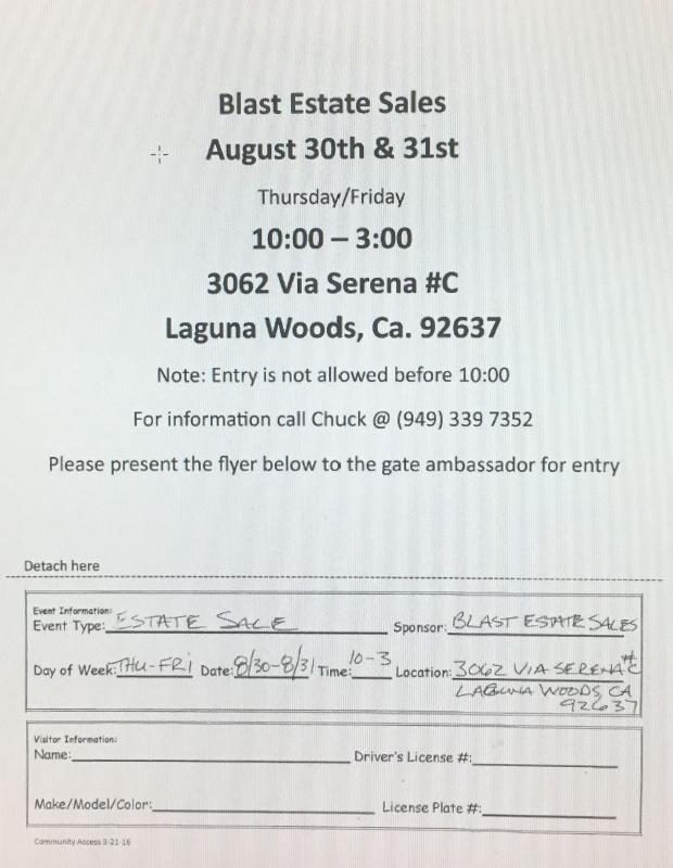 Laguna Woods datingBig Time Rush Kendall og jo dating i det virkelige liv