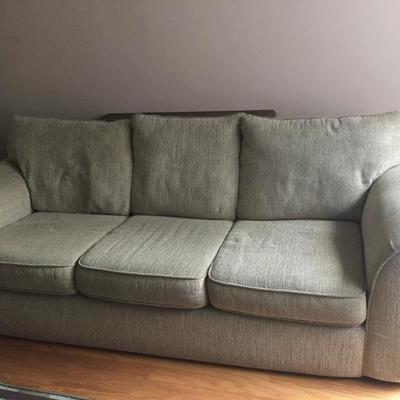 Sleeper Sofa $300