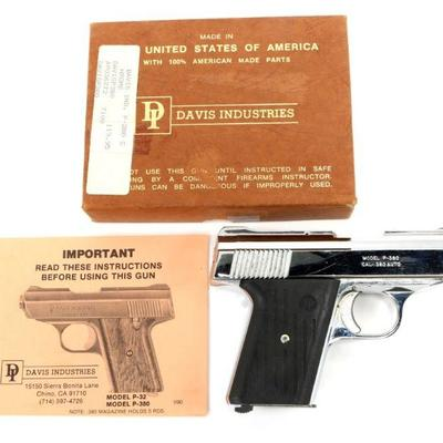 FIREARM AUCTION - Military, Antique,   | Tallahassee, FL 32308