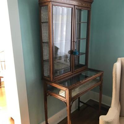 Estate Sale Services By Caronna Collections In Easton Md