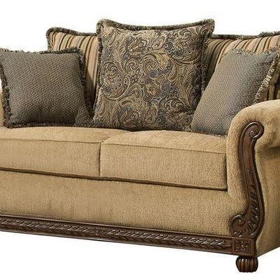 International Furniture Company Kansas City Mo 64108 Estatesales Org