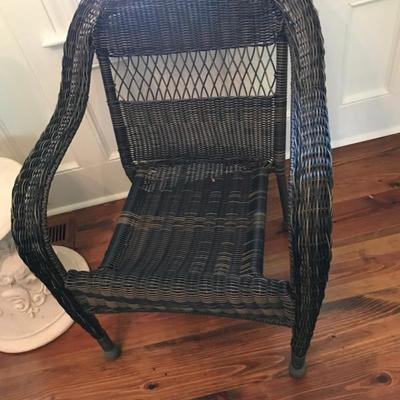 Chair $45 2 available