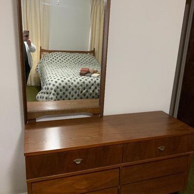 harmony house bedroom suite