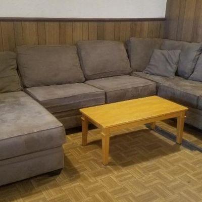 Tremendous Lets Get Organized Today The Clutter Eliminator Short Links Chair Design For Home Short Linksinfo