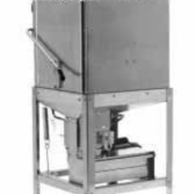Dishwasher EVA 2000