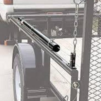 EZ Gate Trailer Tailgate Lift Assist
