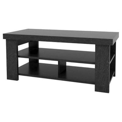 #Hollow Core Coffee Table