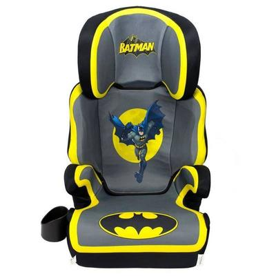 #KidsEmbrace Fun-Ride Series TM Booster, Batman