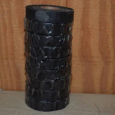 9 Rolls Friction Grip Tape