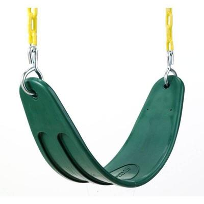 #Swing N Slide Heavy Duty Swing