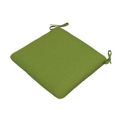2 Casual Cushion Large Seat Pads