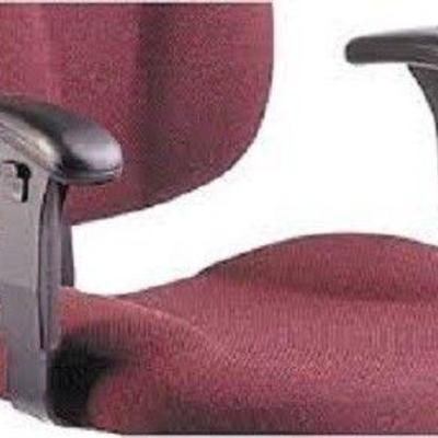 8 ofm Adjustable Armrests