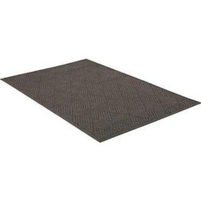 EcoGuard Diamond Floor Protection Mat