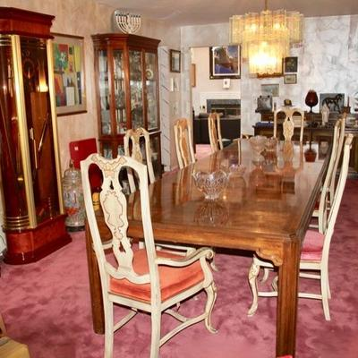 Estate Sales By Olga in Edison for a 2 day Liquidation Sale