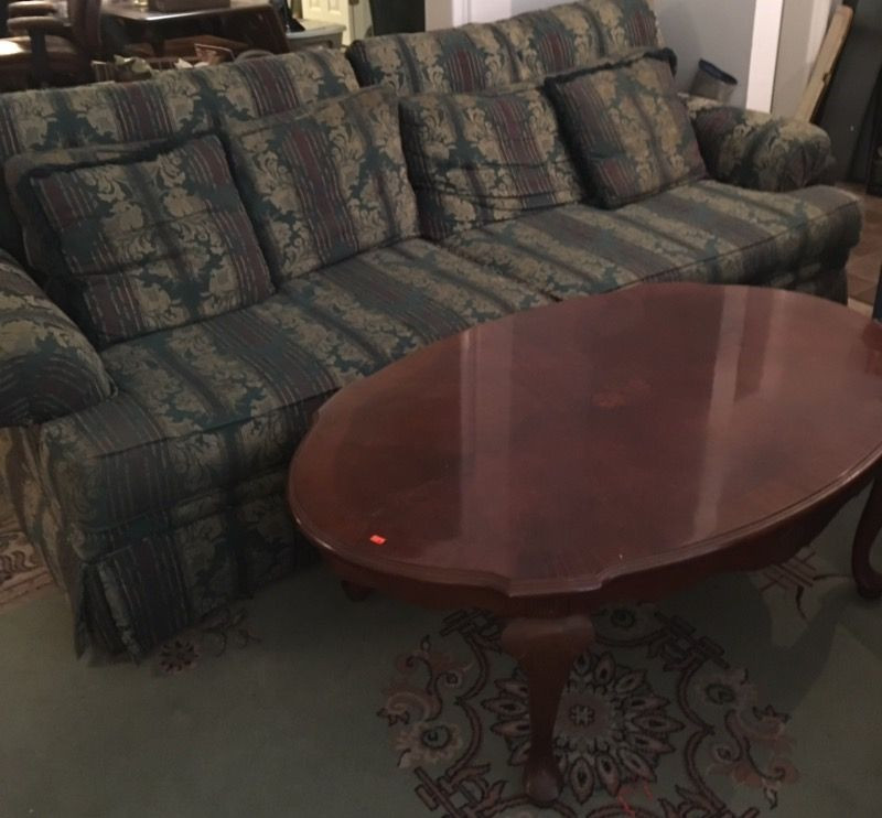 Couch SGA019 https://www.ebay.com/itm/123796971684
