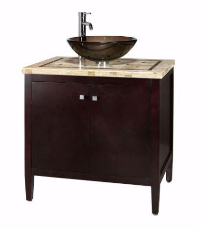 Amazing Ebay/Amazon Warehouse   | Blue Springs, MO 64014