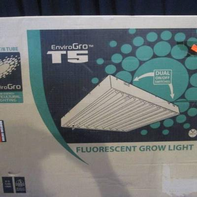 Enviro Gro T5 Light