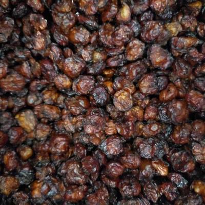 #(16) boxes Red Tart cherries - 160 lbs