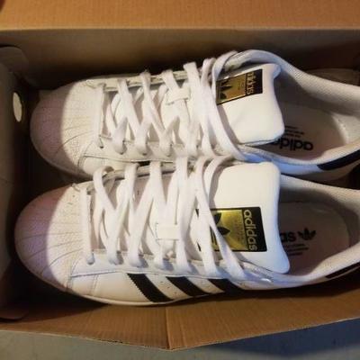 Adidas Size 9
