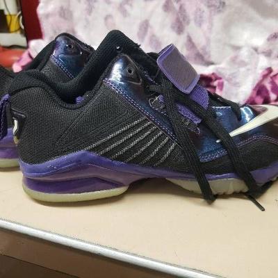 Nike Size 5Y