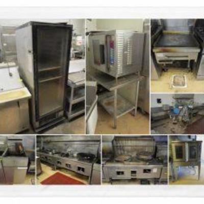 Estate Sales 53572 - Mount Horeb, WI Estate Auctions