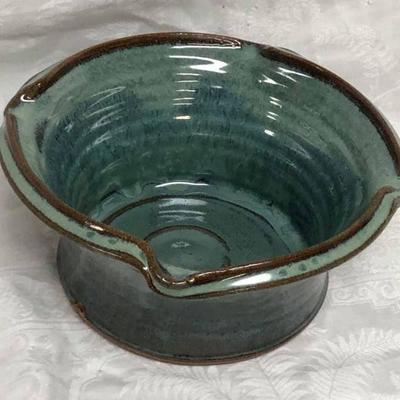 BD87879: Potsalot New Orleans Pottery 2017  https://www.ebay.com/itm/123820960179