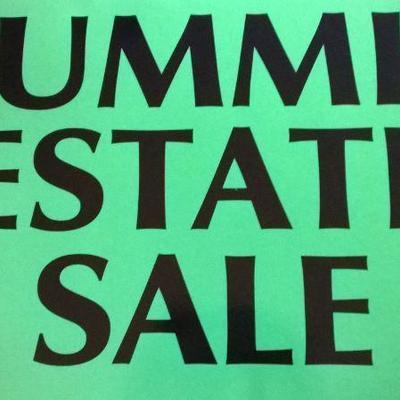 Estate Sales Oklahoma City, OK - Oklahoma City Estate Auctions