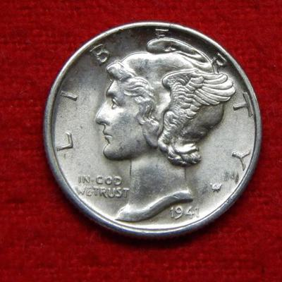 Weekly Coins & Currency Auction 8-9-19 | Palm Bay, FL 32910