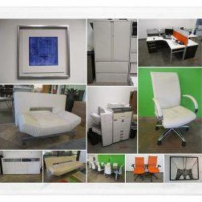 Prime Scottsdale Az Onsite Office Furniture Scottsdale Az Download Free Architecture Designs Embacsunscenecom
