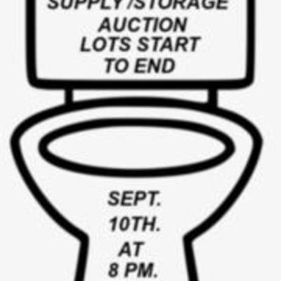 Estate Sales Warrenton, VA - Warrenton Estate Auctions