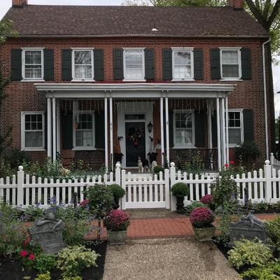 Estate Sales Meridian, ID - Meridian Estate Auctions