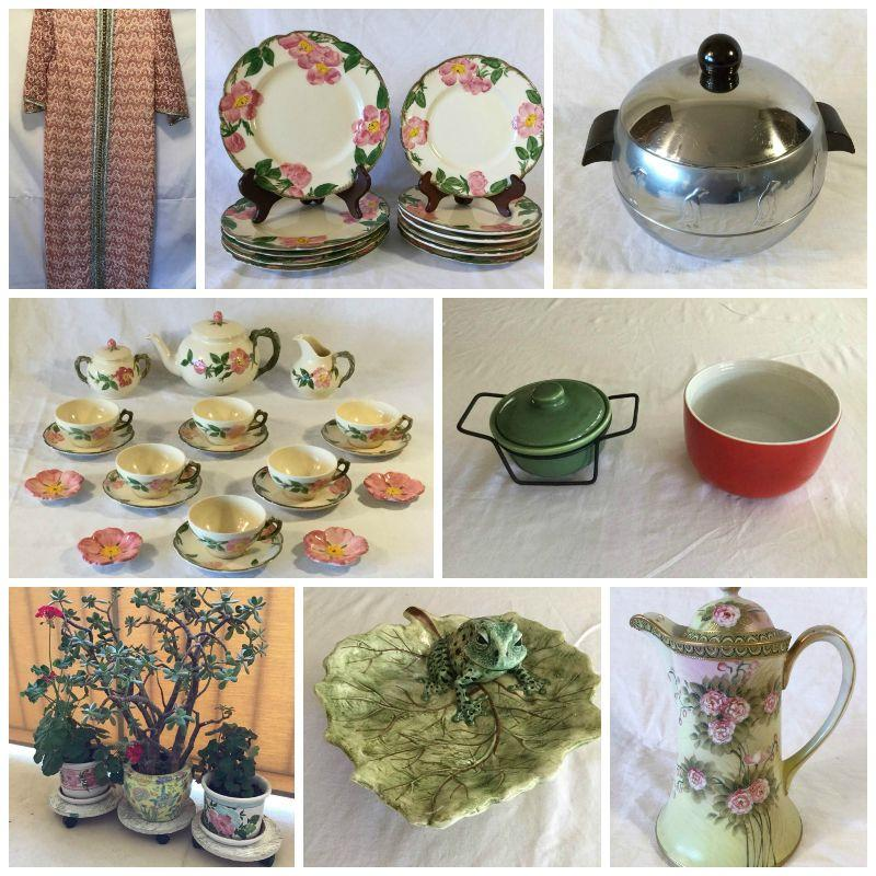 Estate Sales Taylorsville, NC - Taylorsville Estate Auctions