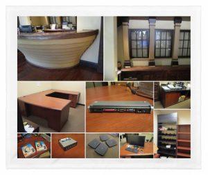 Estate Sales Fresno, CA - Fresno Estate Auctions