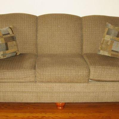 couch   BUY IT NOW $ 155.00