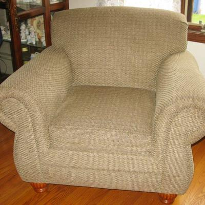 matching chair   BUY IT NOW $ 95.00