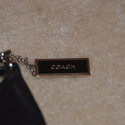 Name brand bags Coach and more