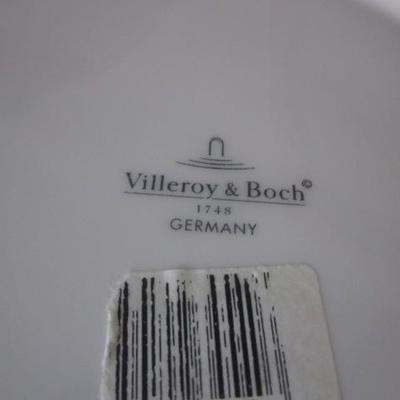 Villeroy & Boch Germany China Service and more