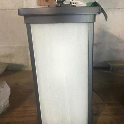 Lantern $20
