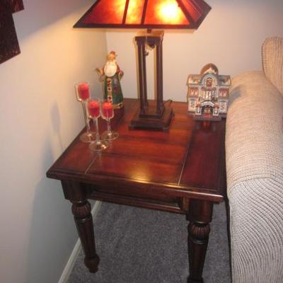 Better Accent Tables To Choose From Lighting For Any Room